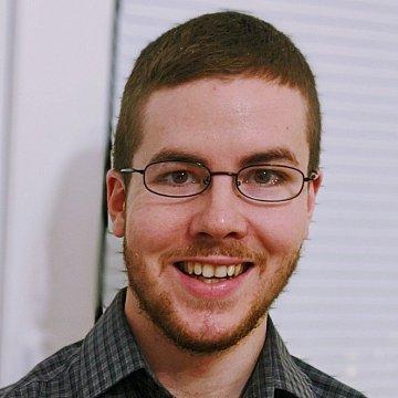 Tyler Miazga