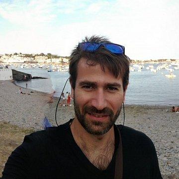 Matej R.