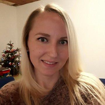 Zuzana Malochová