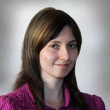 Barbara Hinterplattner