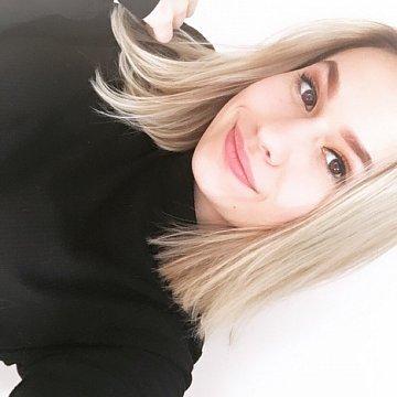 Adela Lanžová