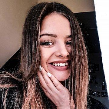 Kristína Mošková