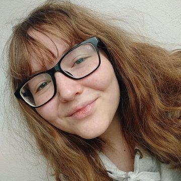 Doučovanie angličtiny v Trenčíne za super cenu