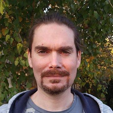 Zoltán Gábor M.