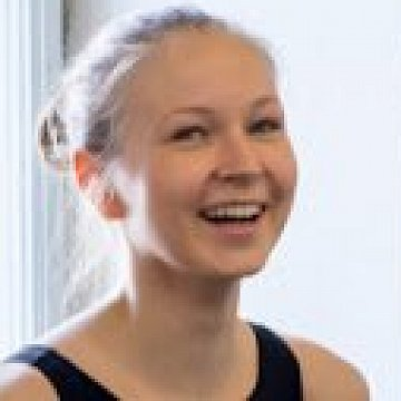 Individuální výuka němčiny; Skype výuka, firemní výuka
