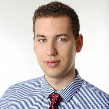 Richard Málik