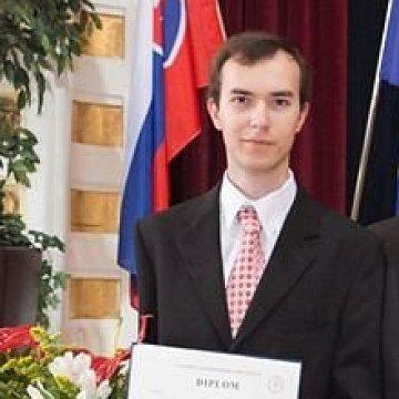 Gábor Heiszki