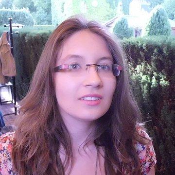 Lena Kruse