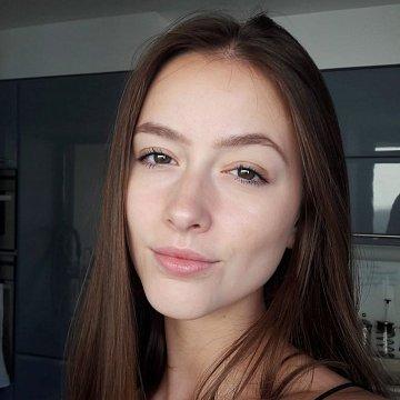 Ammie Válková