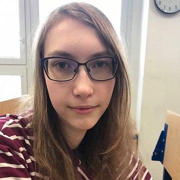 Doučování matematiky přes internet