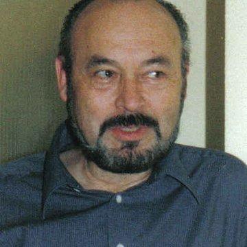 Wolfgang M.