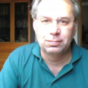 Kvalitní doučování matematiky, ekonomie a fyziky přes skype