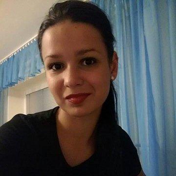 Doučovanie s radosťou a bez stresu v Prešove :-)