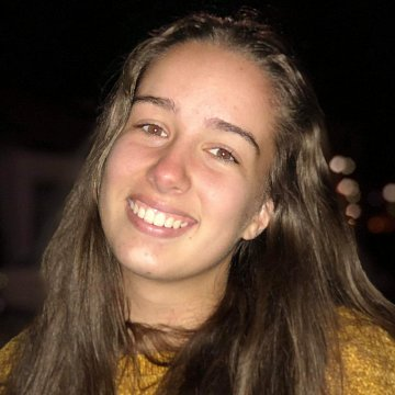 Lavinia A.