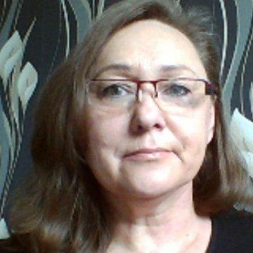 Výuka (doučování) angličtiny - češtiny (online)