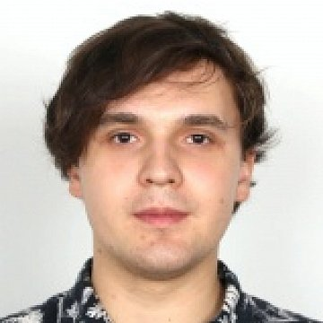 Adam Slavomír Nagy