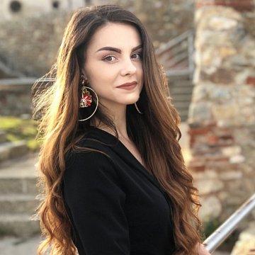 Ivka Lacková