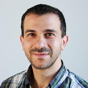 Anas Samman