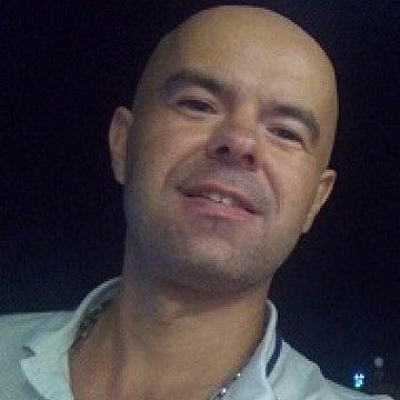 Peter Gál