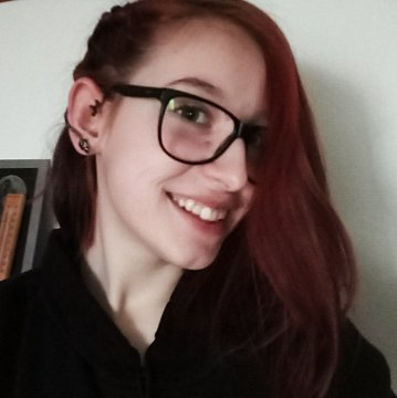 Lea Kurtiniaková