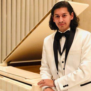 Hodiny klavíra /hudobná teória aj online !