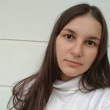 Doučování ruštiny v Brne s rodilým mluvčím