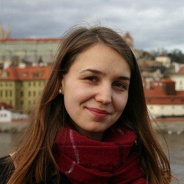 Doučovanie slovenčiny, angličtiny a biológie v okolí Považskej Bystrice