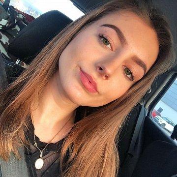 Alexandra R.