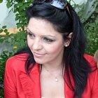 Dzenita Joldic