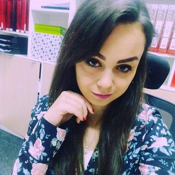 Andrea Kubantová