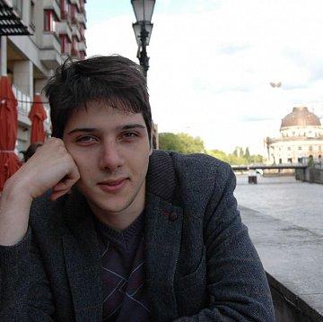 Vinicius Bremer