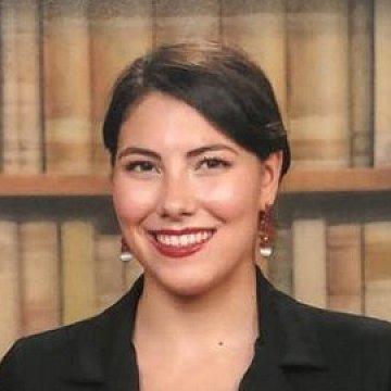Giulia D.