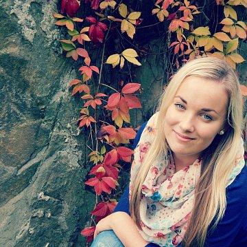 Doučování češtiny a němčiny nejen k maturitě