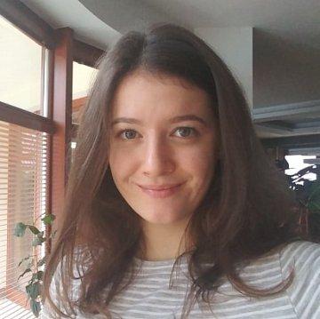 Doučování angličtiny, biologie a češtiny přes Skype