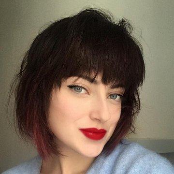 Sofia Katela