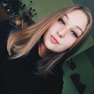 Trpělivé a přátelské doučování v Českém Brodě