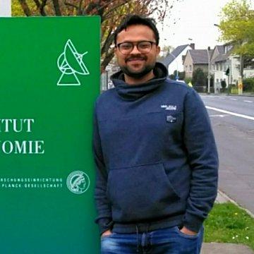 Science, Programming, Presentation, Computer teacher in Bonn