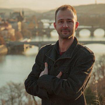 Španělština v Praze i online: Nejlepší příprava ke zkouškám i rozvoj konverzace