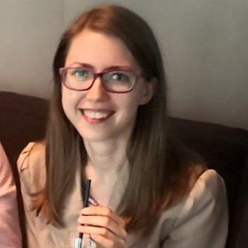Ehemalige Studentin der Sprachen Französisch & Englisch bietet Nachhilfe zum günstigen Preis