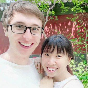 Online lekce čínštiny - český nebo čínský lektor
