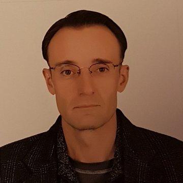 Karel Drmola
