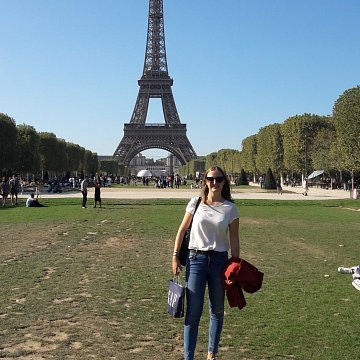 Online-Nachhilfe in Französisch, Englisch, kaufmännische Fächer
