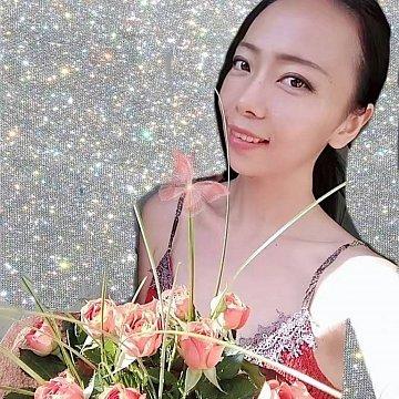 Učím čínštinu v slovenčine aj angličtine