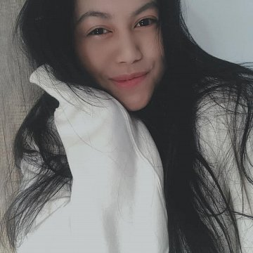 Phuong L.
