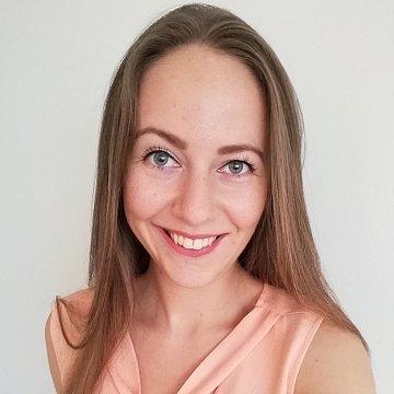 Lucia Viktorová