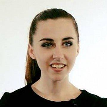 Alexandra U.