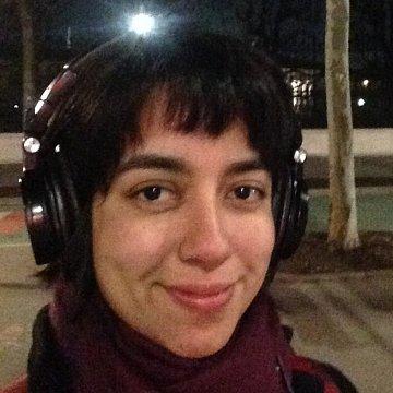 Spanisch-, Deutsch- und Musiknachhhilfe - Enthusiasmus und Expertise für einen angenehmen Preis