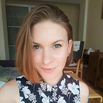 Doučování českého jazyka online i osobně v ČB