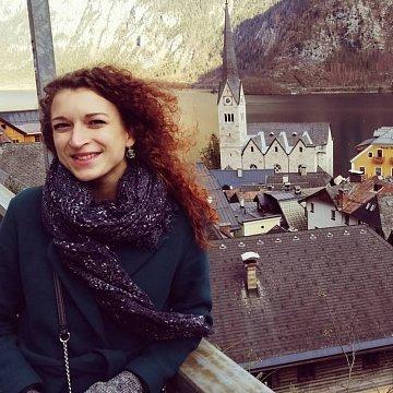 Lekcie angličtiny a slovenčiny v Nitre