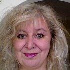 Andrea Valchařová